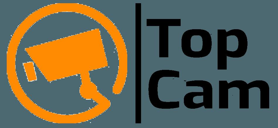 TopCam