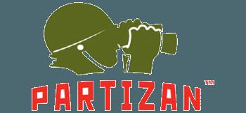 Установка видеонаблюдения в г.Киев и киевской области