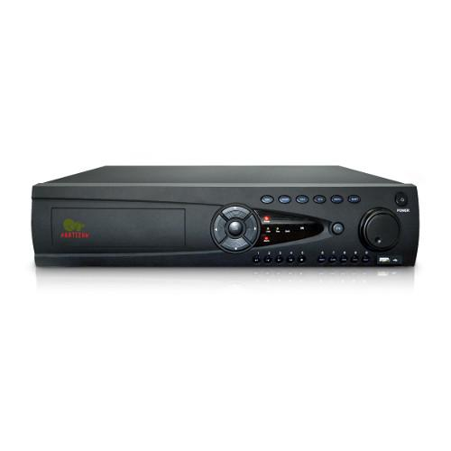 Регистратор для 16 камер 2.0MP ADT-86DR16