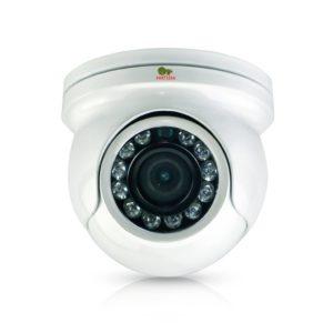 Камера 2.0MP AHD CDM-333H-IR Metal FullHD 4.2