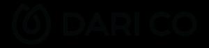 Магазин дизайнерской одежды DariCo