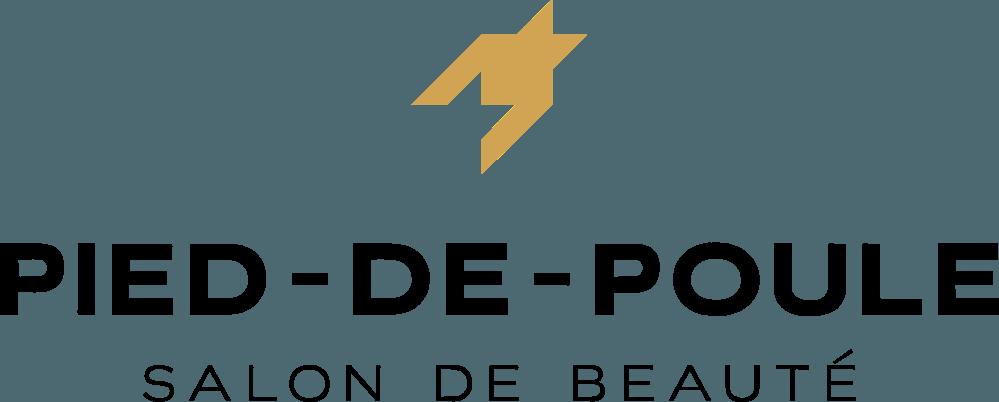 Сеть салонов Pied-De-Poule