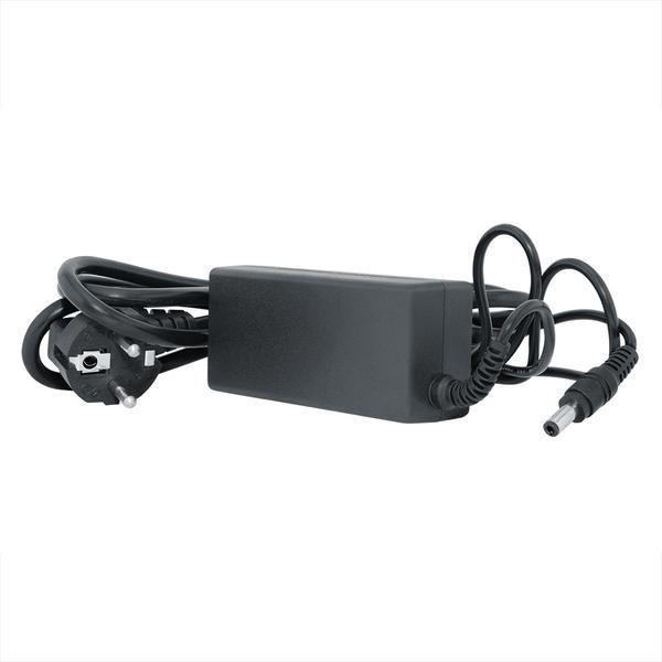 Набор для помещений 1.0MP AHD 4xCAM + 1xDVR + HDD